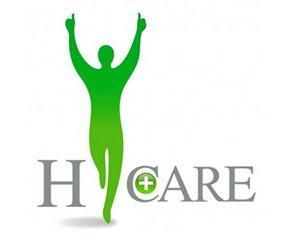 Lansarea alianței pentru competențe sectoriale de instruire și practică a agenților de vânzări de produse de îngrijire a sănătății și suplimente alimentare (H-CARE)