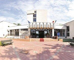 TUIASI, a doua universitate din țară în ceea ce privește banii primiți pentru proiecte de dezvoltare instituțională