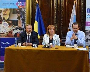 TUIASI începe perioada de admitere cu mai multe locuri la licență și patru centre de înscriere în Moldova