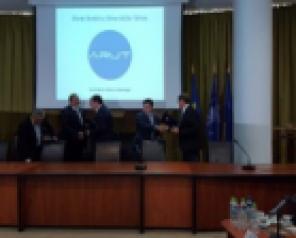 Scrisoare deschisă a Alianței Române a Universităților Tehnice către Guvernul României