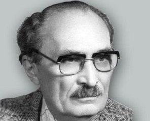 Academicianul Cristofor Simionescu, una dintre personalitățile care au pus bazele Universității Tehnice, a fost omagiat de Academia Română