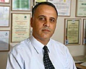 """A fost ales directorul Școlii doctorale de la Universitatea Tehnică """"Gheorghe Asachi"""""""