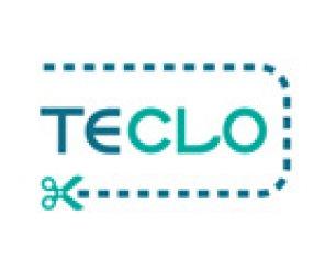 Facultatea de Textile Pielărie şi Management Industrial - partener în proiectul internaţional TECLO