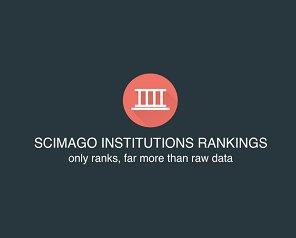 SCImago Institutions Rankings: TUIAȘI, cea mai bună instituție de învățământ superior din Iași