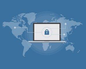 Profesorii Politehnicii ieșene, membri în echipe europene ce vor coordona teze de doctorat pe domenii legate de securitatea cibernetică și socială