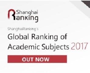 Universitatea Tehnică a pătruns în cel mai elitist ranking universitar din lume, pe domeniul Matematică