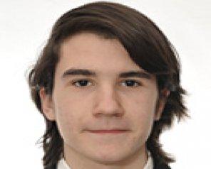 Student la Facultatea de Automatică și Calculatoare din Iași, printre cei mai buni studenți Erasmus din România