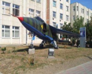 Zgomotul în aviație, tema unui workshop internațional la TUIAȘI