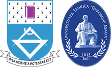 Universității Tehnice